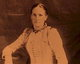 Barbara Ballard <I>Blackstone</I> Little