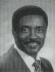 Willie Holley Davis, Sr