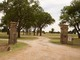 Belpre Cemetery