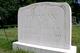 Susie Mildred <I>Douglass</I> Harmon