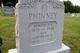 Gertrude Mae <I>Douglass</I> Phinney