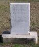 "Henry Clay ""Tom"" Rountree"