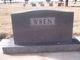 James Lee Wren