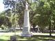Washtenaw Soldiers Monument