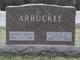 Ulysses Grant Arbuckle