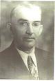 Ernest Malston