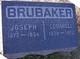 Joseph Brubaker
