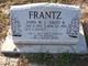 John M. Frantz