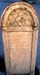 Mary Elizabeth Judith <I>Beemus</I> Ivory