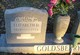 Elizabeth <I>Davenport</I> Goldsberry