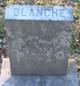 Blanche Virginia Lester