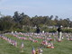 Gate Of Heaven Catholic Cemetery