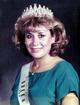 Franca Barsi