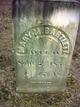 Mary M Bartlett