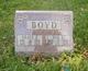 Roy Elmer Boyd