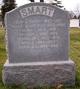 Profile photo:  Arthur J. Smart