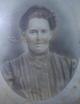 Elnora Lois <I>Tilbury</I> Perry