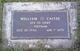 """William Orville """"Bill"""" Caisse"""