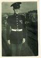 Profile photo:  Howard Leland Burch, Jr