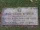 Jesse James Wishon