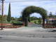 El Toro Memorial Park