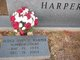 John Vinson Harper