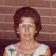 Profile photo:  Fannie Beatrice <I>Grigg Ash</I> Delano