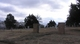 Langdon Maple Hill Cemetery
