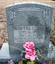 Rosetta Cohee