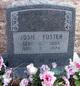 Josie Foster