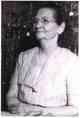 Myrtle F. <I>Robling</I> Klipsch