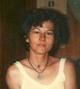Profile photo:  Virginia Nadine <I>Rogers</I> Gregor