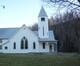 Asbury United Methodist Church Cemetery