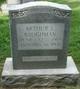 Profile photo:  Arthur L. Baughman