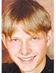 Profile photo:  Matthew Lynn Backstrom