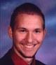 Profile photo:  Jacob Nathanael Backstrom