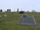 Beem Heighten Hill Cemetery
