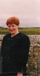 Profile photo:  Imelda <I>Morgan</I> Horan