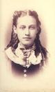Gertrude Regina <I>Rohrlack</I> Rundquist