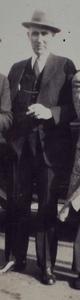 Charles James McGUIGAN