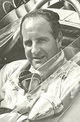 "Profile photo:  Denis ""Denny"" Hulme"