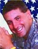 Sgt Brent Allen Adams