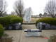 Carrollton Bus Crash Memorial