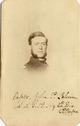 Capt John P. Blinn