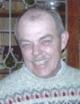 Profile photo:  Richard Neal Beacham