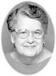 Carolyn Sue <I>Mauller</I>       Toliver  Frazier