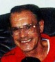 Kenneth D. Romig