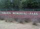 Turlock Memorial Park