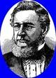 Lucius Robinson