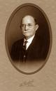 Henry Herman Hoff